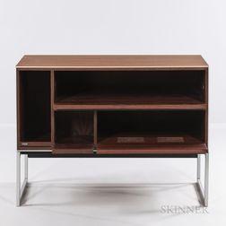 Bang & Olufsen Stereo Media Cabinet