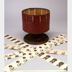 12-inch Zoetrope