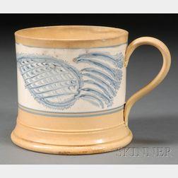 Mochaware Porter Mug