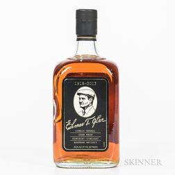 Elmer T Lee 1919-2013, 1 750ml bottle