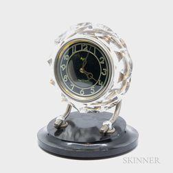 Mantel Clock by Majak