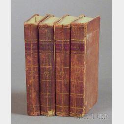 Rabelais, Francis (1494?-1553)