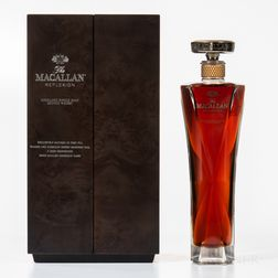 Macallan Reflexion, 1 750ml bottle (pc)