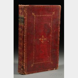 Josephus (37-c. 100) The Whole Genuine and Complete Works