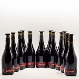 Mixed Turley, 11 bottles