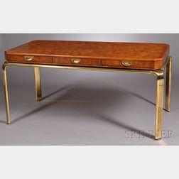 John Widdicomb Desk