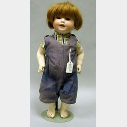 PM 914 Character Baby Doll