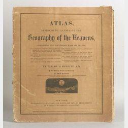(Atlases, Celestial)