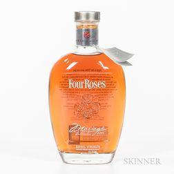 Four Roses Mariage, 1 750ml bottle