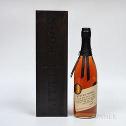 Little Book, 1 750ml bottle (owc)