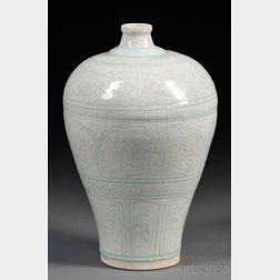Meiping Vase