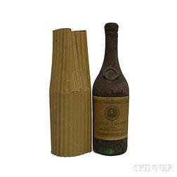 Cognac Napoleon 1811 Grand Reserve, 1 bottle