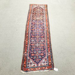 Persian Long Rug