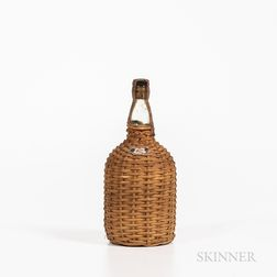 Ron Superior Rum, 1 250ml bottle Spirits cannot be shipped. Please see http://bit.ly/sk-spirits for more info.