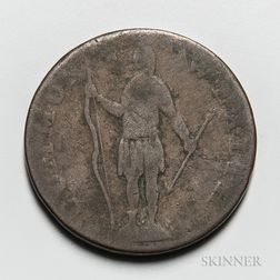 1788 Massachusetts Cent, Ryder 2-B, W-6200