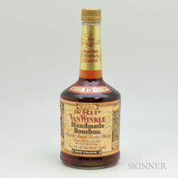Old Rip Van Winkle 15 Years Old, 1 750ml bottle