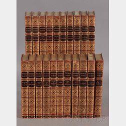 (Decorative Bindings), Hardy, Thomas (1840-1928)
