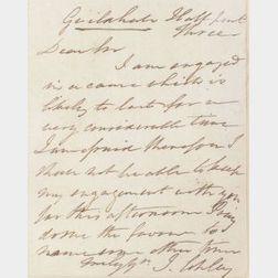 Copley, John Singleton (1737-1815)