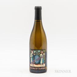 Kongsgaard The Judge 2016, 1 bottle