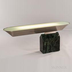 Postmodern Pier Table