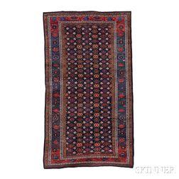Veramin Carpet