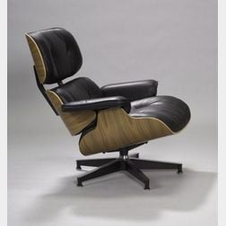 Seagram Collection  Charles and Ray Eames for Herman Miller