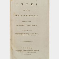 Jefferson, Thomas (1743-1826)