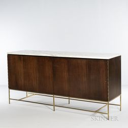 Paul McCobb for Calvin Irwin Collection Sideboard