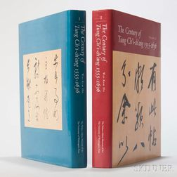 Wai-Kam Ho (ed.)