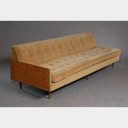 Harvey Probber Sectional Sofa
