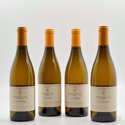 Peter Michael La Carriere 2010, 4 bottles