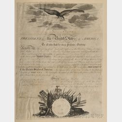 Adams, John (1735-1826)