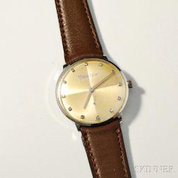 Lucien Piccard Man's Wristwatch
