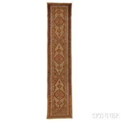 Serab Long Rug