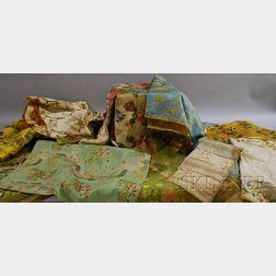Group of European Textiles