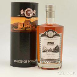 Images of Bardstown, 1 70cl bottle (ot)