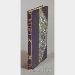 Byron, George Gordon Noel, Lord (1788-1824)