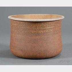 William Wyman Studio Bowl