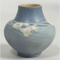 Newcomb Pottery
