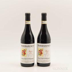 Produttori del Barbaresco Barbaresco Riserva Asili 2011, 2 bottles