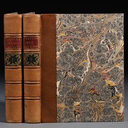 Cervantes, Miguel de (1547-1616)   The Life and Exploits of the Ingenious Gentleman Don Quixote de la Mancha