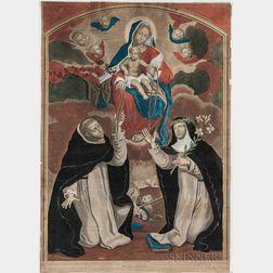 L'Excellence du Rosaire