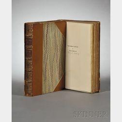 Kipling, Rudyard (1865-1936)