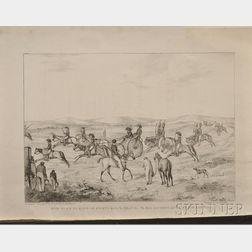 Henderson, James (1783?-1848)