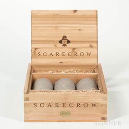 Scarecrow 2016, 3 bottles (owc)