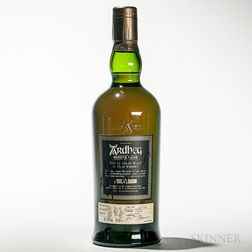 Ardbeg 29 Years Old 1975, 1 70cl bottle (oc)