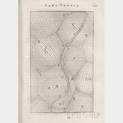 Descartes, Rene (1596-1650)