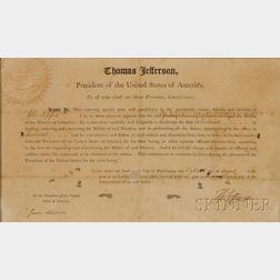Jefferson, Thomas (1743-1826)