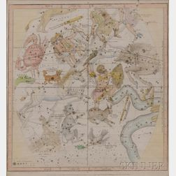 (Maps and Charts, Celestial)