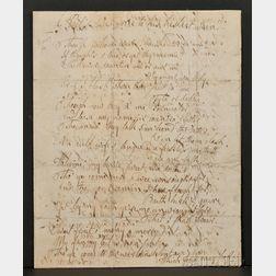 Burns, Robert (1759-1796)